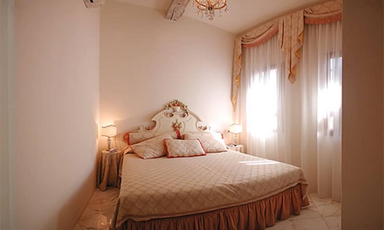1 Florence Dream Domus