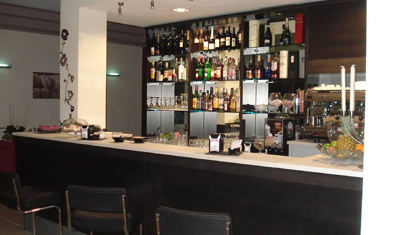 Alberghi Hotel Sabatino