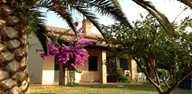 Holidays House Mare Etrusco Baratti
