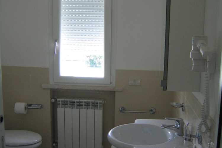 Apartment Villa Livia San Vincenzo