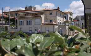 Appartamenti Villa Livia San Vincenzo