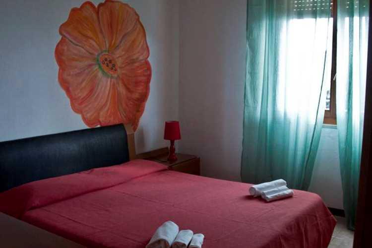 appartamenti Appartamenti Futura C.A.V. le Dune San Vincenzo