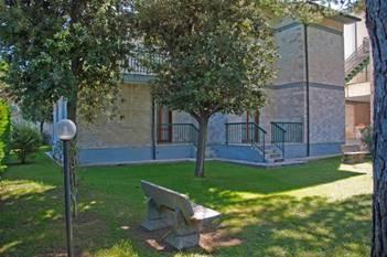 Appartamenti Appartamenti Futura C.A.V. le Villette