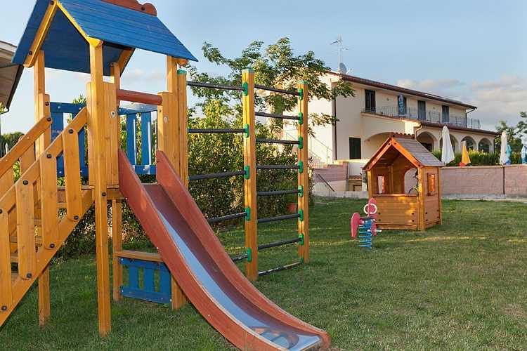 Holidays House borgo guglielmo Cecina