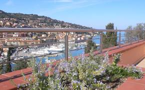 Résidence Alfea Porto Santo Stefano