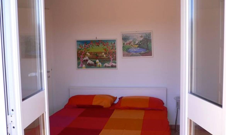 Residence Alfea