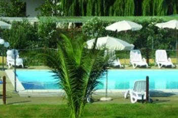 Hotel Mirage Alberghi srl