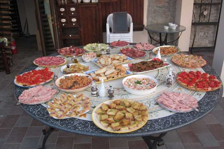 Farm Holidays Le Rondini di San Bartolo San Vincenzo