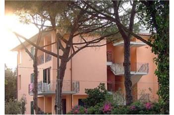 Appartamenti Loggetta Margherita