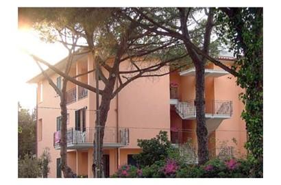 Apartment Loggetta Margherita