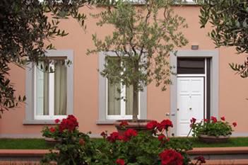 Residence Cittadella Residence