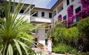 Hotel Brigantino Procchio