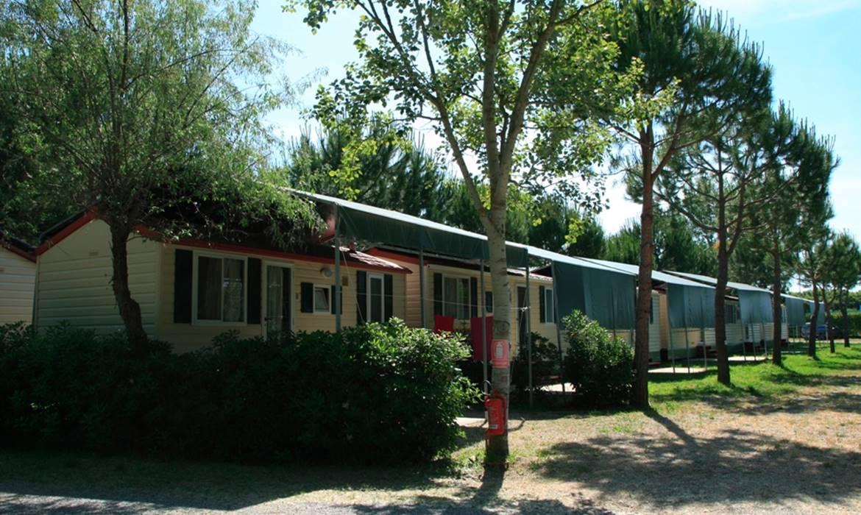 Appartamenti del Forte