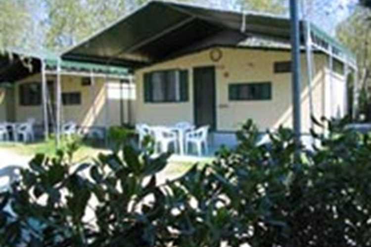 villaggio Villaggio del Forte Marina di Bibbona