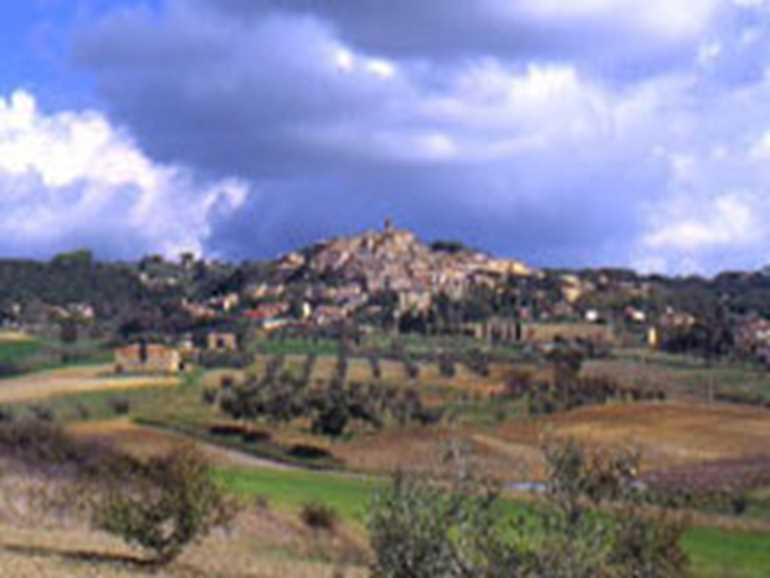 Village Villaggio del Forte Marina di Bibbona