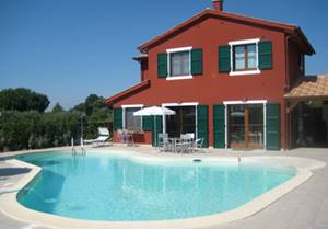BED AND BREAKFAST LA POSTA DI TORRENOVA