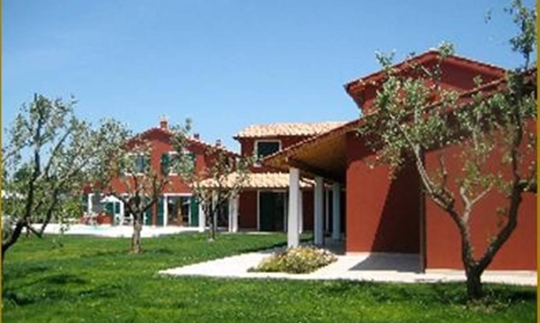 Residence La Posta di Torrenova
