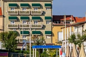 Hotel Hotel Biagi