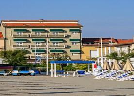 Albergo Hotel Biagi