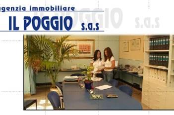 Real estate agency Il Poggio Sas