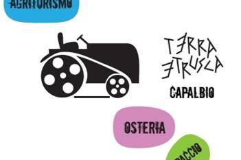 Agriturismo Terra Etrusca