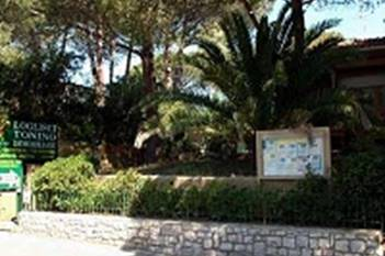 Appartamenti Agenzia Immobiliare Tonino