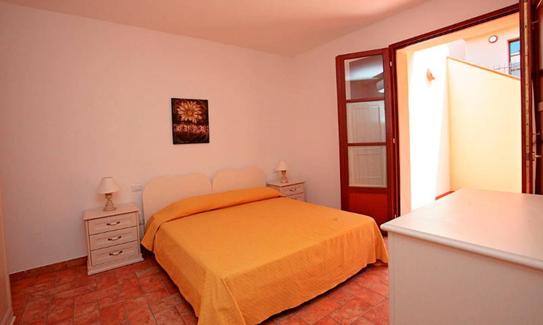 Case Vacanza Borgo Etrusco