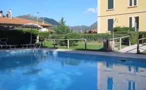 Apartamento Agorà San Vincenzo