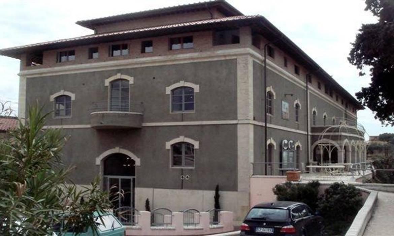 Appartamenti Agorà
