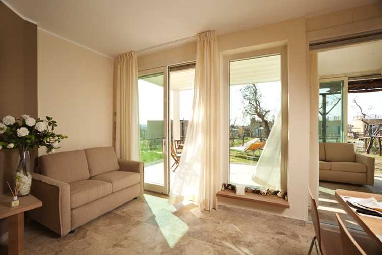 Holidays House Toscana Biovillage Cecina