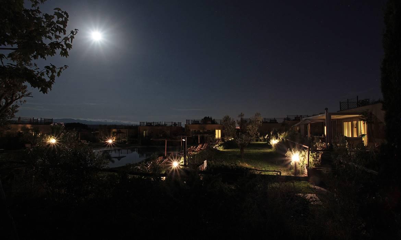 1 Toscana Biovillage