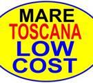 Marina di Bibbona AFFITTO LOW COST MARE TOSCANA 2 sett. 1140 dal 28 luglio al 11 agosto appartamenti 300 metri dal mare in residence con piscina