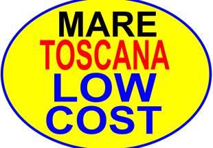 Marina di Bibbona AFFITTO LOW COST MARE TOSCANA 2 sett. 900 dal 14 al 28 luglio appartamenti 300 metri dal mare in residence con piscina( VEDI ALTRO)