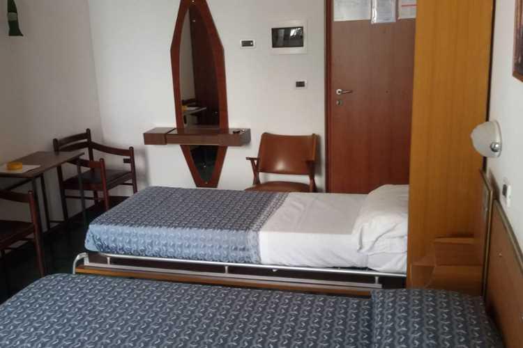 hotel Miramare Follonica