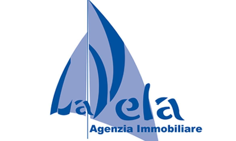 Agenzia Immobiliare La Vela