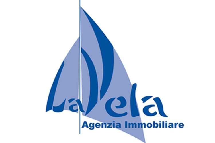 Real estate agency La Vela Follonica