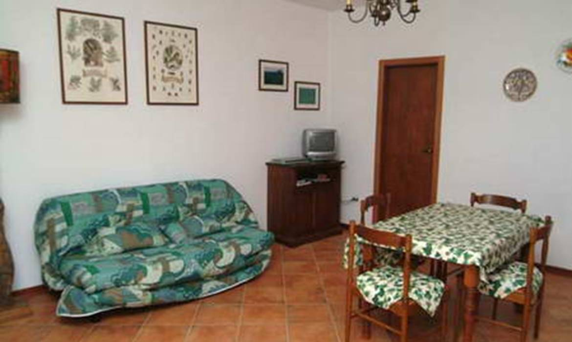 Holidays House Acquaviva