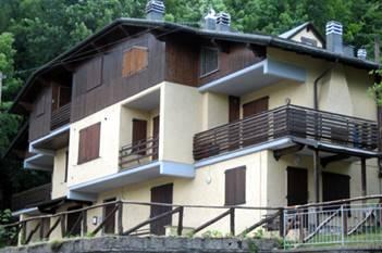 Appartamenti Alice