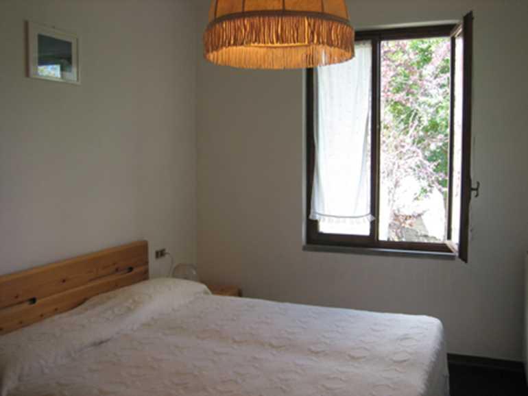 appartamenti Alice Fiumalbo
