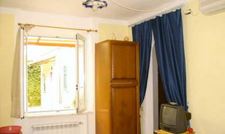 Appartamenti Colombo