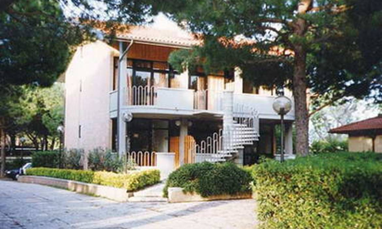 1 Arcobaleno Residence