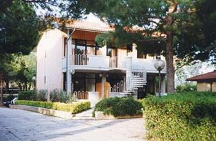Arcobaleno Residence