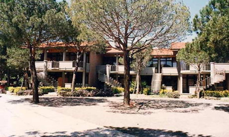 Résidence Arcobaleno Residence