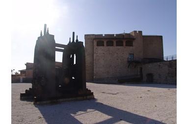 Il Museo del Castello e della Città di Piombino