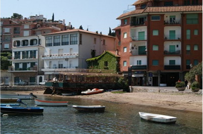 port saint stefano