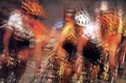 11° Gran Premio Costa degli Etruschi