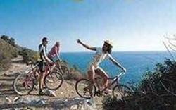 Granfondo Costa degli Etruschi