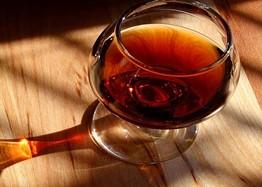 Festa dell'uva e del vino a Chiusi