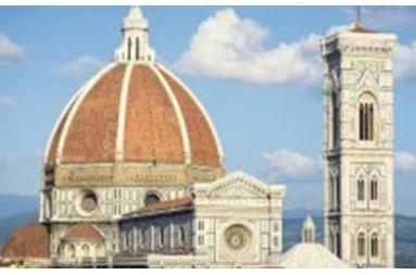 Monuments Pescia