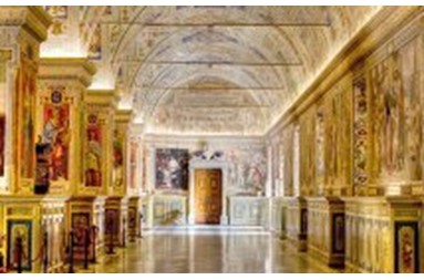 Musei Val di Luce